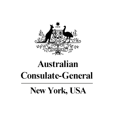 Australian-Consulate-General-New-York-social-media-white